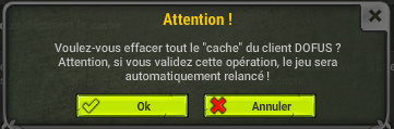 Confirmer_la_suppression_du_cache.PNG