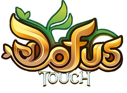 Dofus_touch.png