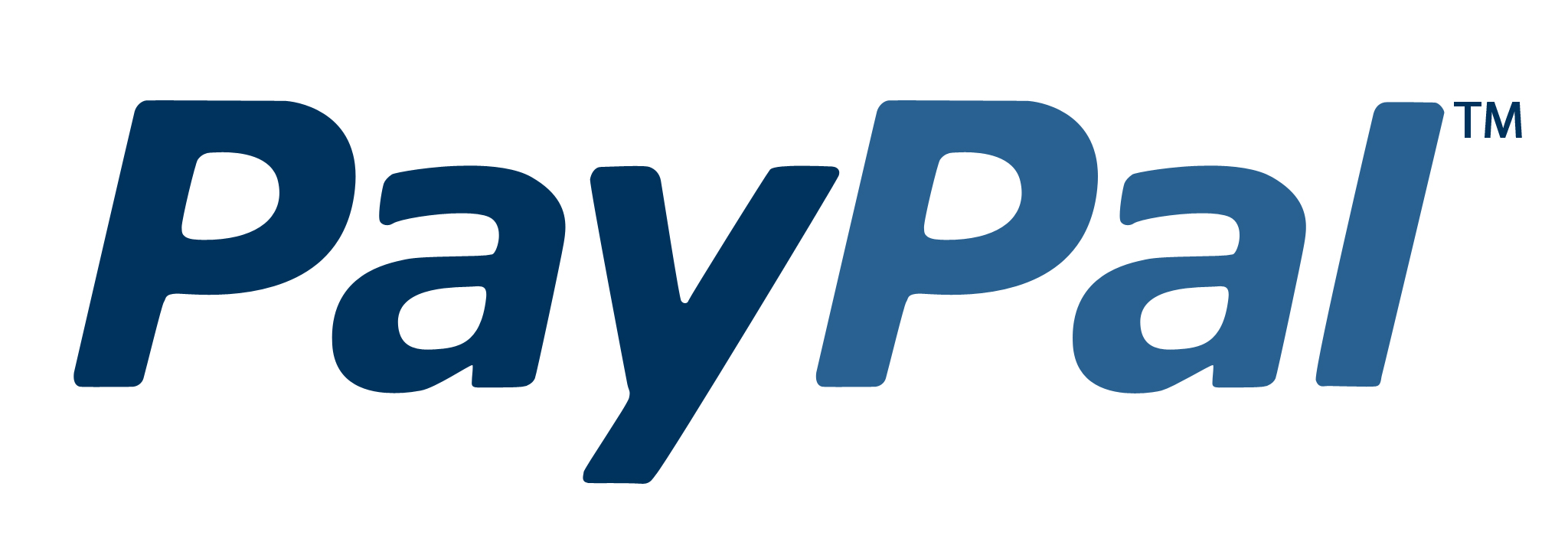 wpaypal